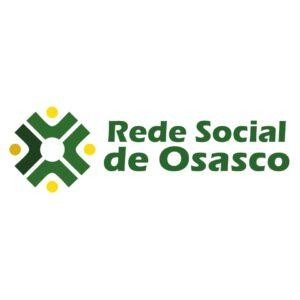 Rede Social de Osasco